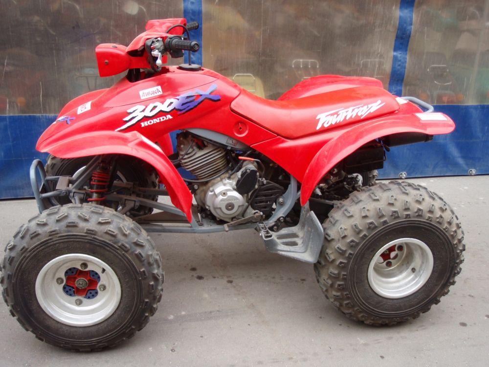 Крепление для перевозки на автомобиле Peruzzo Verona 500382ASC